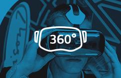 lunettes-360