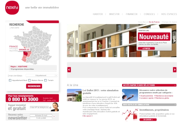 illustration nexity-logement.com