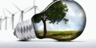 La RT 2012 : Réglementation Thermique