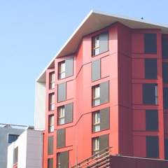 Location appartement ou maison maison ou appartement louer for Appartement ou maison a louer