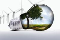 Notre démarche développement durable