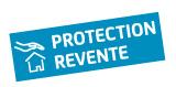 Logo Protection Revente