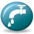 Picto robinet