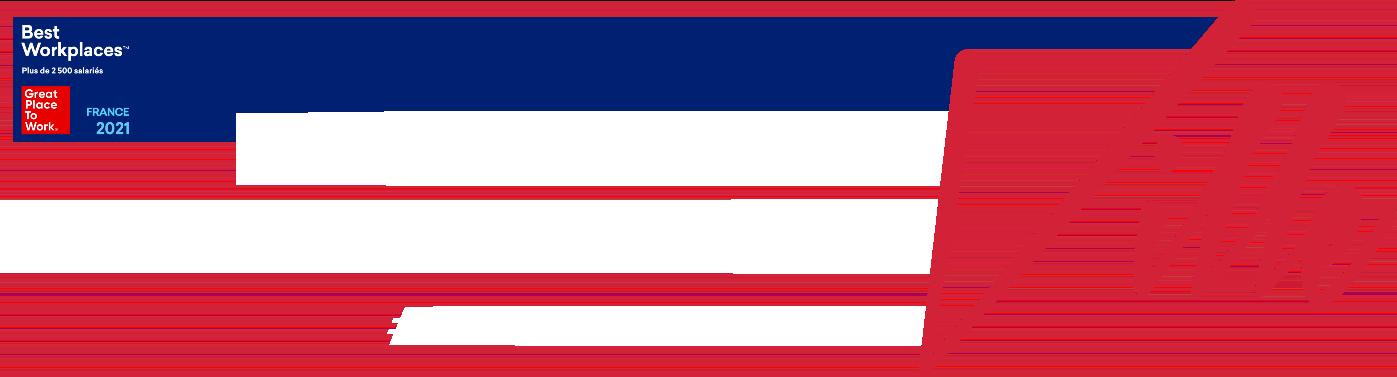 Laissez votre empreinte dans la ville #Rejoignezlatribu