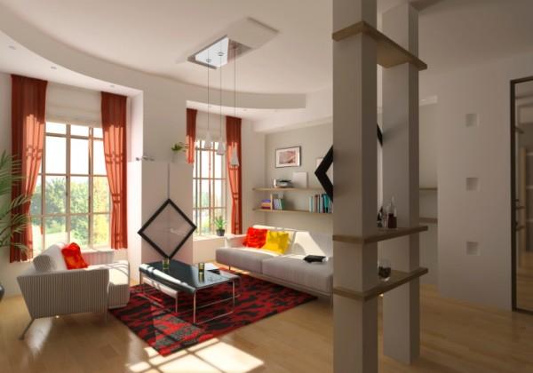 La nouvelle liste des meubles obligatoires lors dune location meublée