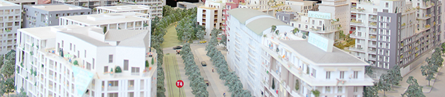 5 bonnes raisons d 39 acheter un logement neuf nexity for Avantage acheter appartement neuf