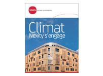 engagements climat