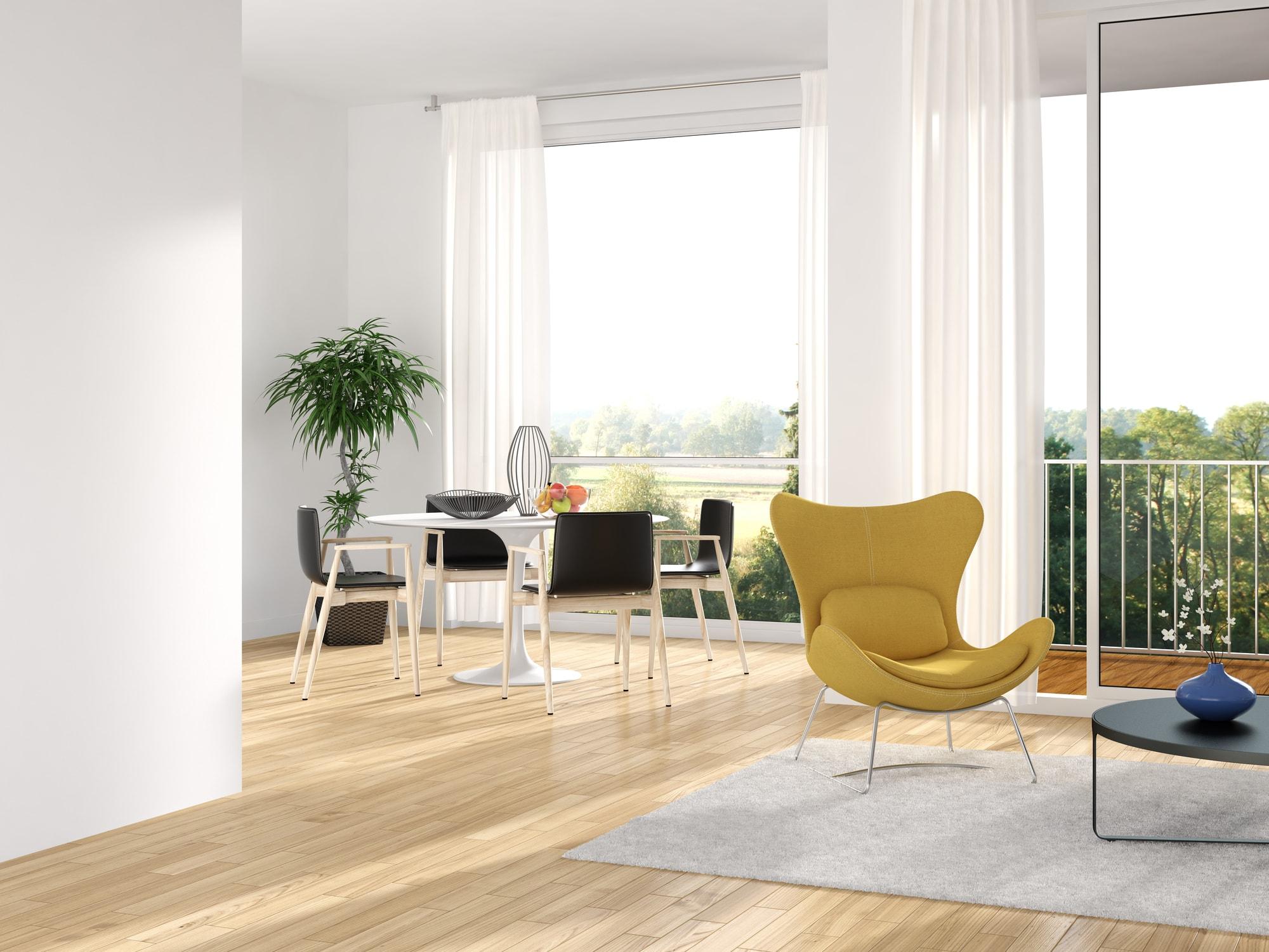 Nouvelle technologie interieur maison maison moderne for Nouvelle decoration interieur