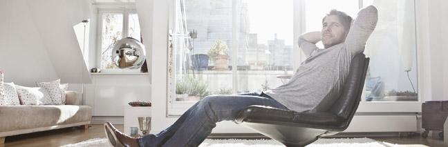nexity lance e g rance la gestion locative avec un mandat 100 en ligne nexity. Black Bedroom Furniture Sets. Home Design Ideas