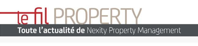 titre le fil property