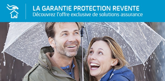 protection revente