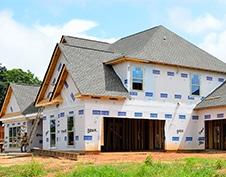 Architecte obligatoire pour un permis de construire for Permis de construire architecte obligatoire