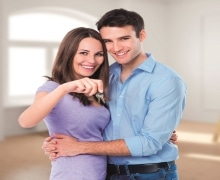 Acheter son premier logement une tape en pleine volution nexity - Acheter son premier appartement ...