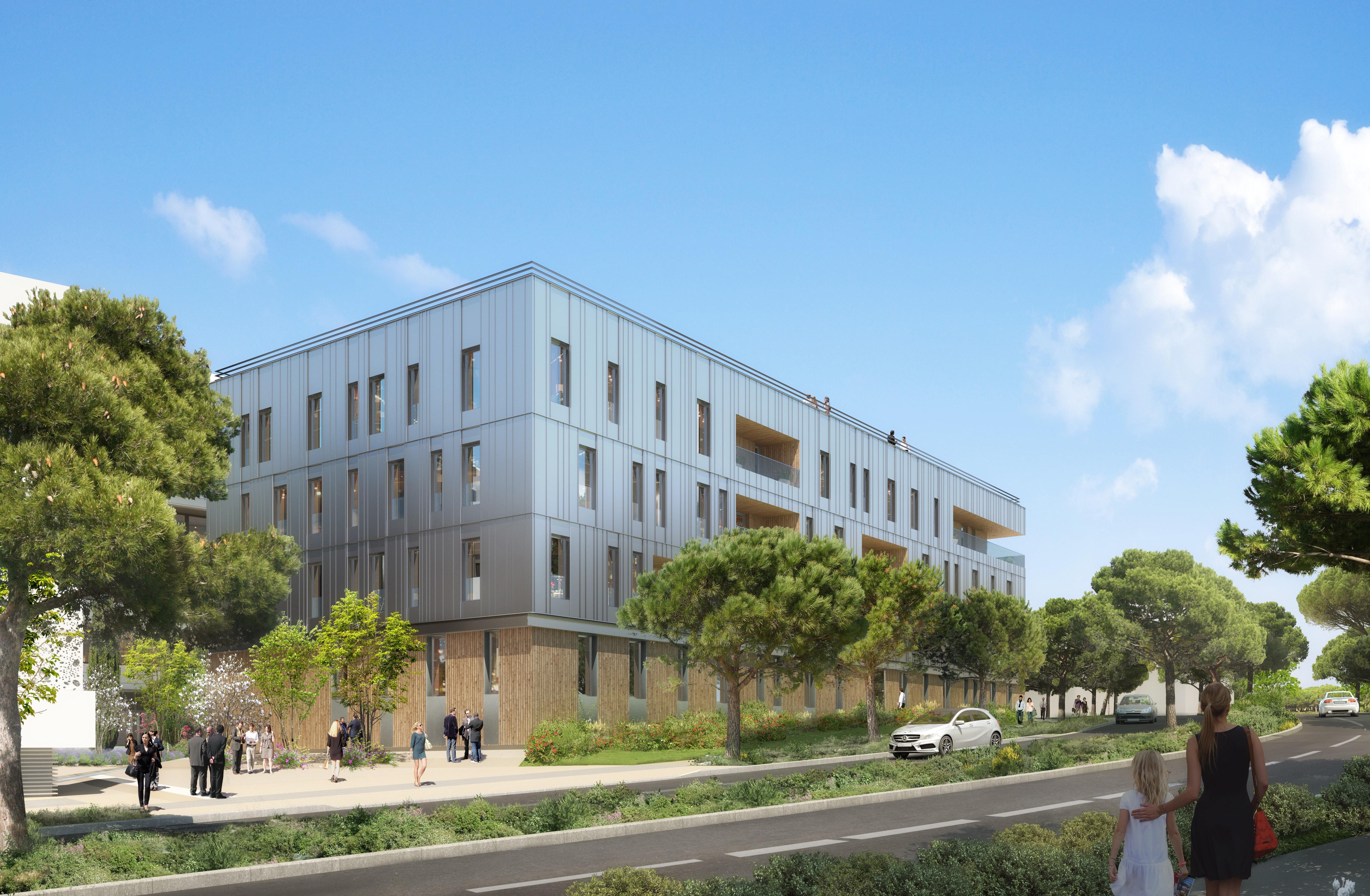 Montpellier Odysseum (34)