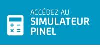 simulateur pinel