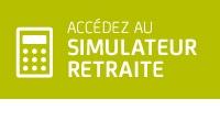 simulateur retraite