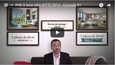 videos PTZ 2016